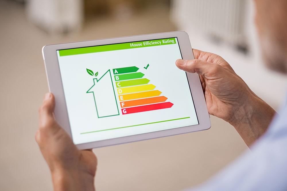 blog-green-ratings