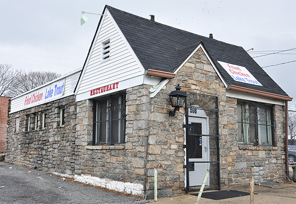 md-baltimore-stone-tavern-roadside-architecture