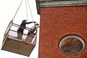 Encore-Sustainable-Design-Asbury-Church-Historic-Renovation-Grants