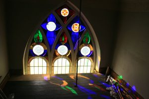Encore-Sustainable-Design-Asbury-Church-Historic-Renovation-Grants-Stained-Glass