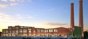 Encore-Sustainable-Architects-Phillips-Packing-Plant-rendering