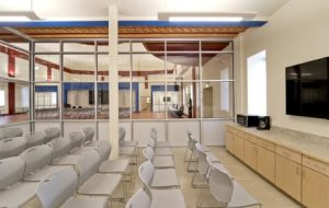 Encore-Sustainable-Architects-Belnord-CASA-Classroom