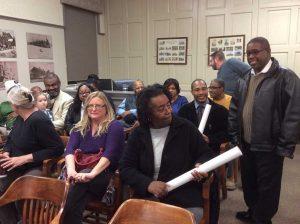 Encore-Sustainable-Design-Asbury-Methodist-Historic-Preservation-Community-Meeting