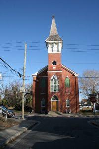 Encore-Sustainable-Design-Asbury-Methodist-Historic-Rehabilitation