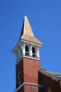 Encore-Sustainable-Design-Asbury-Methodist-Historic-Rehabilitation-Belfry
