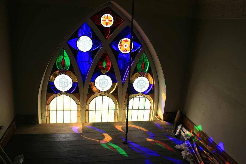 Encore-Sustainable-Design-Asbury-Methodist-Stained-Glass