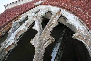 Encore-Sustainable-Design-Asbury-Methodist-Woodwork