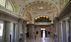 Encore-Sustainable-Design-Historic-Preservation-Bancroft-Hall