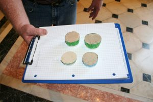 Encore-Sustainable-Design-Bancroft-Hall-Grout-Samples