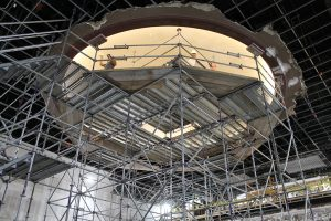 Encore-Sustainable-Design-Belnord-Theatre-Dome