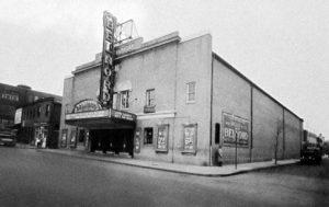 Encore-Sustainable-Design-Belnord-Theatre-Exterior-Origina