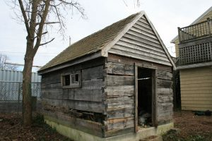 Encore-Sustainable-Design-Cloudsberry-Kirby-Outbuilding
