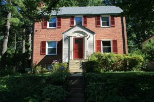 Encore-Sustainable-Design-Woodside-Colonial