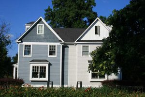 Encore-Sustainable-Design-Woodside-New-Traditional-townhouses