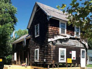 Encore-Sustainable-Design-Buffalo-Soldier-House-Pre-renovation