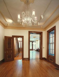 Encore-Sustainable-Design-Mary-Mcleod-Bethune-Ceiling-Chandelier-w