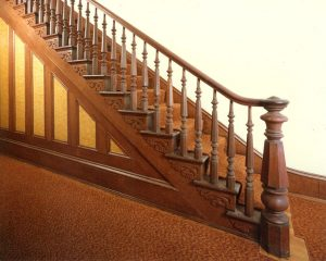 ncore-Sustainable-Design-Mary-Mcleod-Bethune-Restored-Staircas