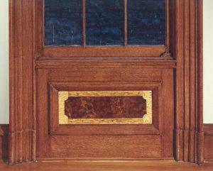 Encore-Sustainable-Design-Mary-Mcleod-Bethune-Window-Restored-w