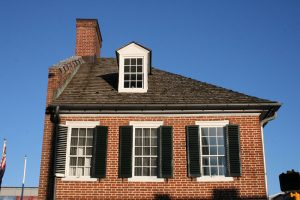 Encore-Sustainable-Design-Flag-House-window-repair