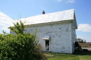 Medicine-Hill-Carriage-House