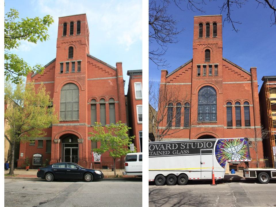 Encore-Sustainable-Architects-Ebenezer-Church-before-after