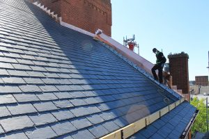 Encore-Sustainable-Architects-Ebenezer-Church-flashing-roof