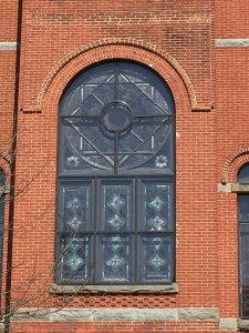 Encore-Sustainable-Architects-Ebenezer-Church-stained-glass