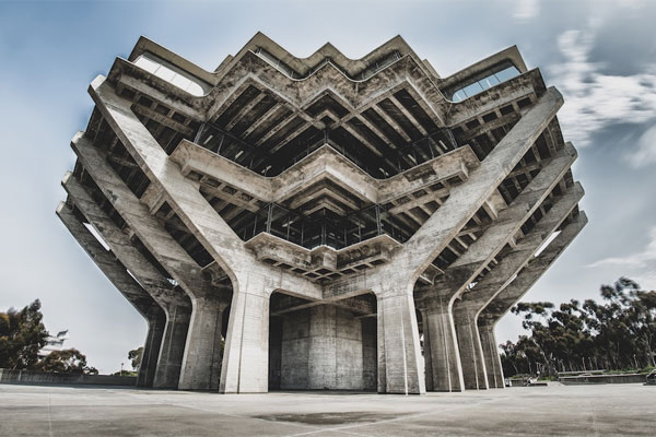 Encore-Sustainable-Architects-.Brutalist