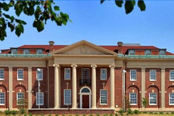 Encore-Sustainable-Architects-Casa-De-Maryland