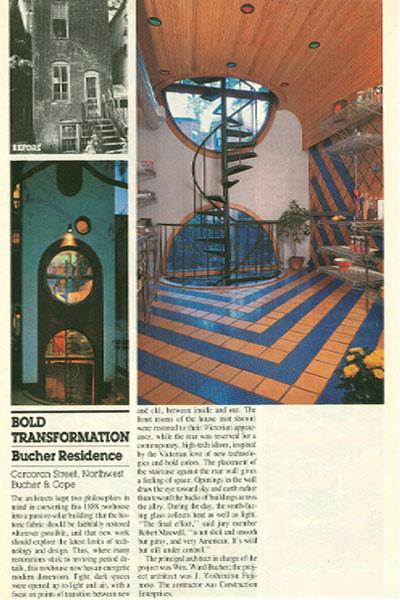 Encore-Sustainable-ArchitectsTownHouse-Article