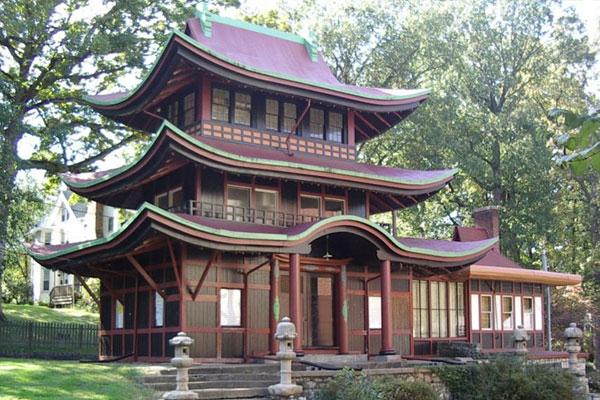Encore-Sustainable-Pagoda