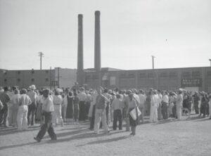 Encore-Sustainable-Architects-Phillips-Packing-Plant-Strike