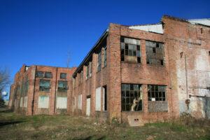 Encore-Sustainable-Architects-Phillips-Packing-Plant-Windows