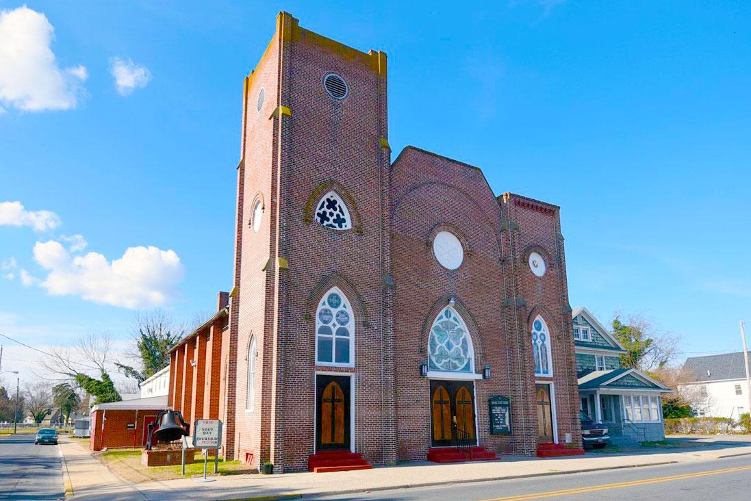 Encore-Sustainable-Architects-Bethel-African-Methodist-Episcopal-Church-Exterior-Large