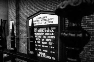 Ebenezer-African-Methodist-Episcopal-Church-header