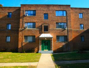 Encore-Sustainable-Architects-FSG-Apartments-1