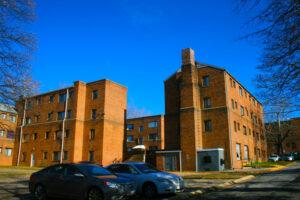 Encore-Sustainable-Architects-FSG-Apartments-2