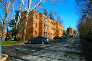 Encore-Sustainable-Architects-FSG-Apartments-3
