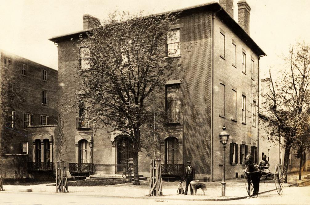 Stephen-Decatur-House-White-House-Historical-Association-header