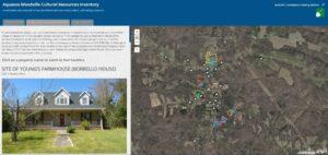Encore-Sustainable-Architects-Aquasco-Woodville-GIS-Property