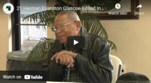 Encore-Sustainable-Architects-Aquasco-Woodville-GIS-Interview-Herman-Evanston-Glascoe