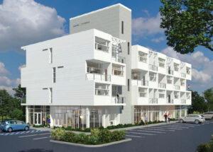 Encore-Sustainable-Architects-MSK-2