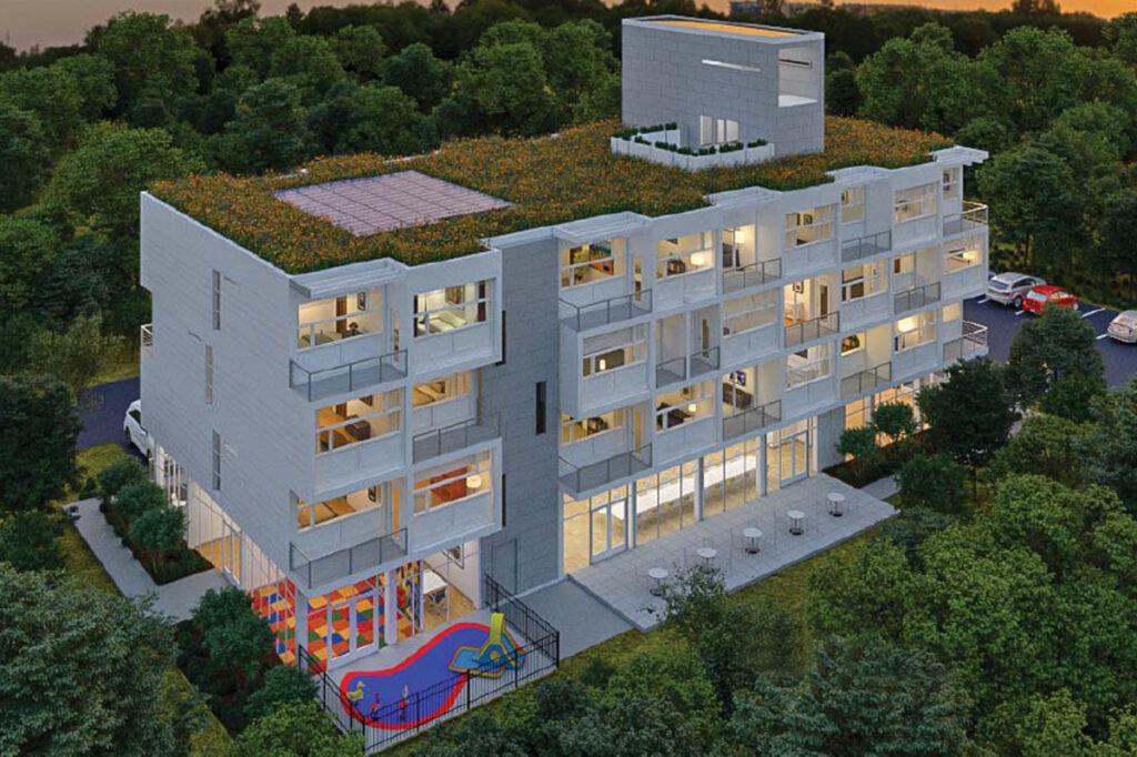 Encore-Sustainable-Architects-MSK-header