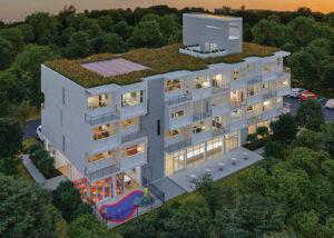 Encore-Sustainable-Artchitects-MSK-1