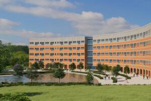 Encore-Sustainable-Architects-Port-Plaza-Lake