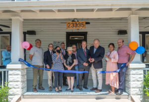 ncore-Architects-Horace-Willson-House-Grand-Opening