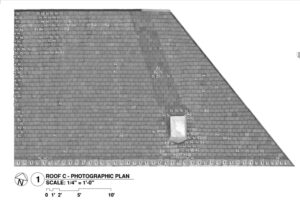 Encore-Sustainable-Architects-Waters-House-Roof-map-sample