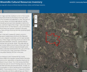Encore-Sustainable-Architects-Aquasco-Woodville-GIS-2021-header.