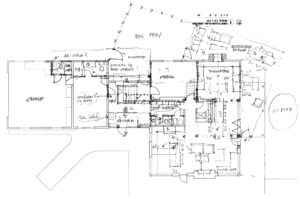 Encore-Sustainable-Architects-Design-Not-Draft