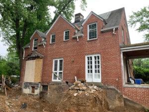 Encore-Sustainable-Architects-May-Residence-Back